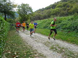 mini_cross-des-chataignes-2017-59dbcb0076b09.jpg