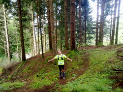 mini_utr-uriage-trail-running-2018-5b02b4b3b3ad5.jpg