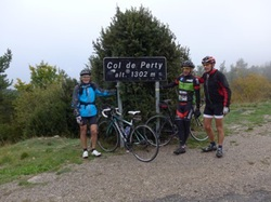 mini_w-end-velo-buis-les-baronnies-56142251e0594.jpg
